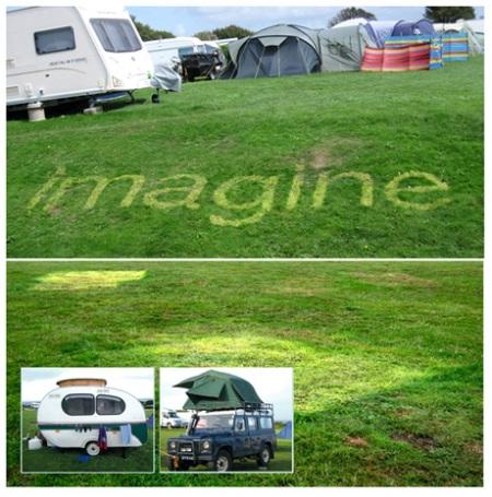 imagine artwork - lovejoy/dunlop 2009