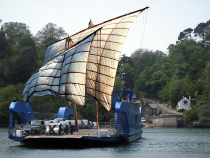 khf_set_sail