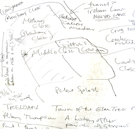 map-tythe