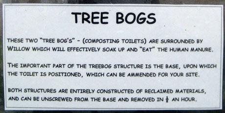 comp-toilet-info