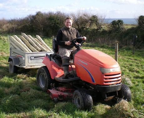 debs-tractor