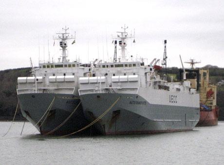 ships02