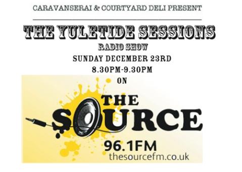yultide-radio-show