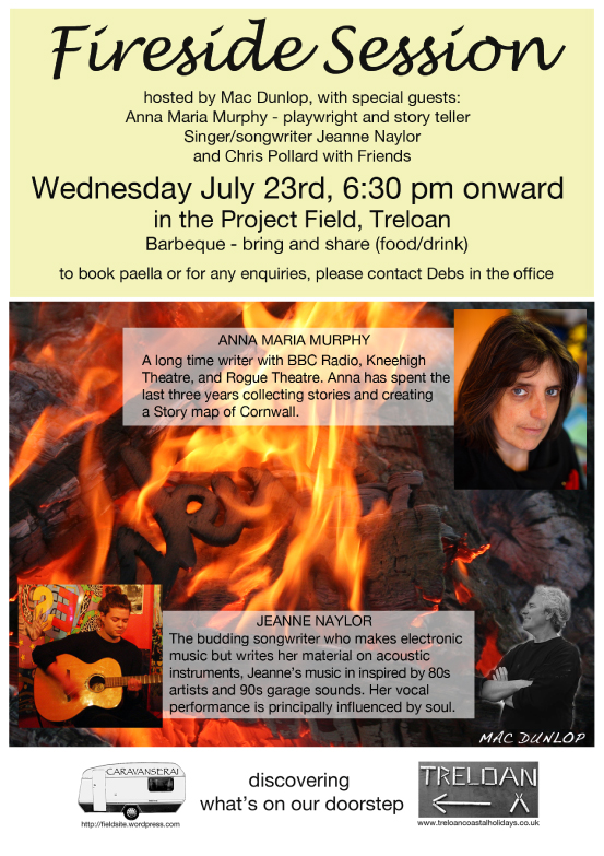 fireside july 23rd-2014.psd